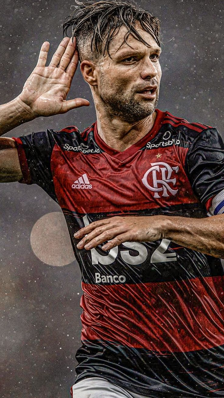 flalocks — Recopa Sul-Americana - Flamengo x Independiente ...