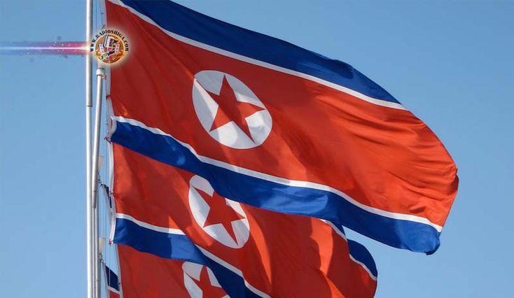 Coréia do Norte continua negando envolvimento no assassinato de Kim Jong Nam. Agora que a Coréia do Norte chegou a um acordo com a Malásia, espera-se que re