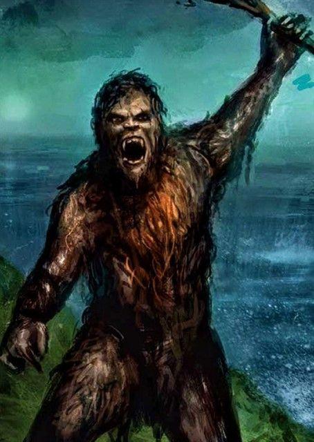 Самые страшные монстры  Новое на сайте!За всю историю существования человечества в мире существует бесчисленное количество историй и легенд в которых главными героями являются страшные монстры — мифологические существа. Человеческое воображение способно породить на свет таких монстров, которые можно увидеть разве что в фантастических фильмах ужасов. Страшные мифические существа являются из тьмы, вселяя ужас и необъяснимый страх. Каждому такому монстру человек ...The post Самые страшные…