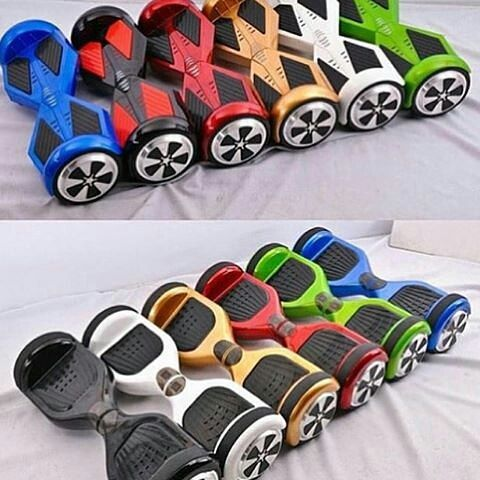 We provide the most affordable segway scooters online. Visit Hoverboards360.com to buy a #hoverboard today. Photo by wheelsterd