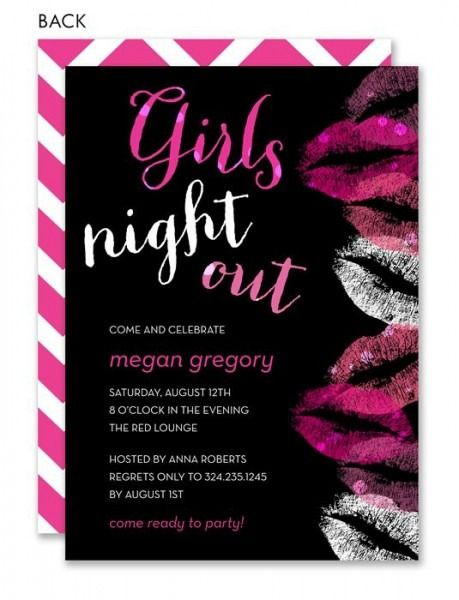 Pleasure Party Invitations Sweet Party In 2019 Pleasure Party