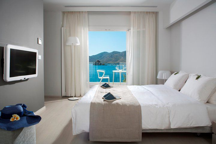 Easter is only an excuse for visiting this place! Enjoy.... http://www.living-postcards.com/category/blue-awesome/patmos-aktis-suites-spa#.U06NpPl_srU