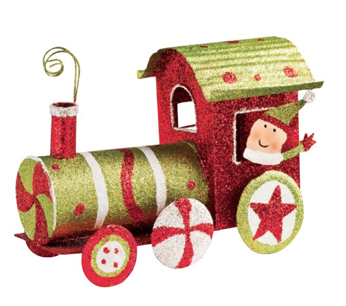 Descubre nuestro Especial de Navidad en www.easy.cl
