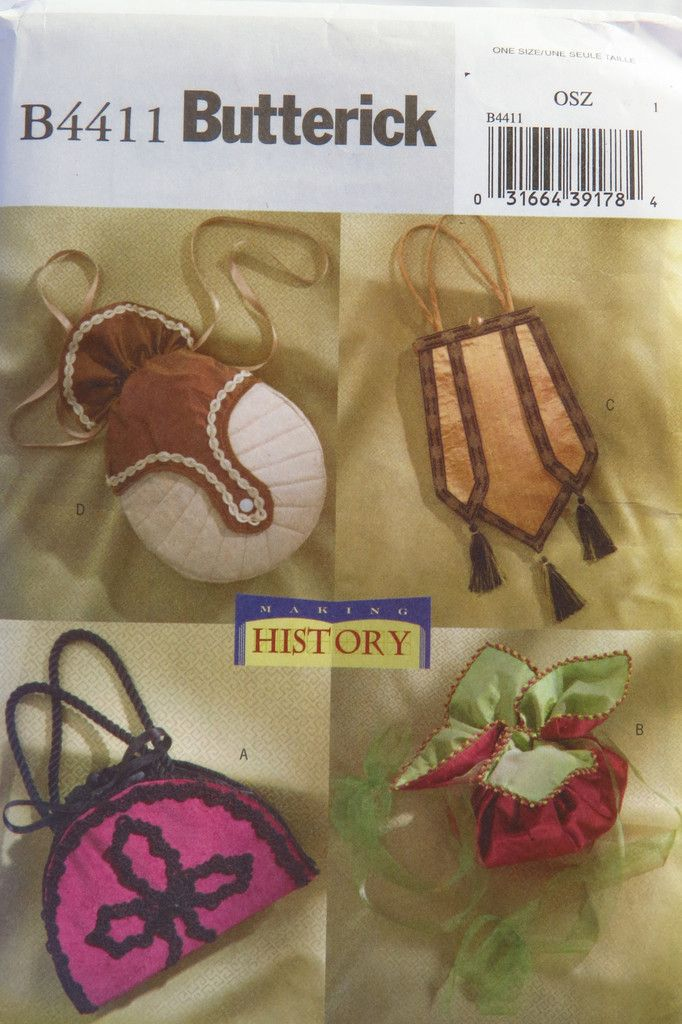 88 besten DIY Handbags, Bags and Purses Sewing Patterns Bilder auf ...