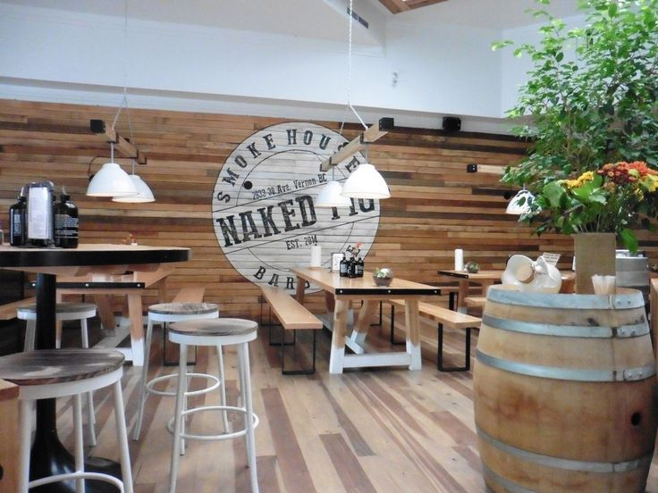 Salut! | 12 places for great eats in Okanagan wine country