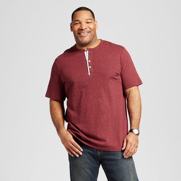 best 25 henley shirts ideas on pinterest