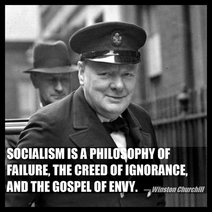 Famous Quotes By Winston Churchill: 1138 Best Images About *AMERICAN POLITICAL HISTORY