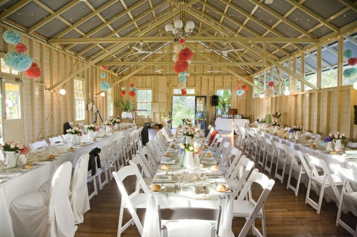 Athol Hall - without ceiling drapes | photographybynadean.com.au
