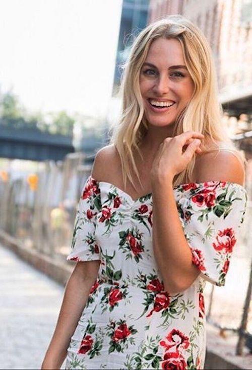 Rose Print Midi Dress. UK 14 / US 10. UK 16 / US 12. UK 10 / US 6. UK 12 / US 8. Bardot Neckline. UK 6/ US 2. UK 8 / US 4. | eBay!