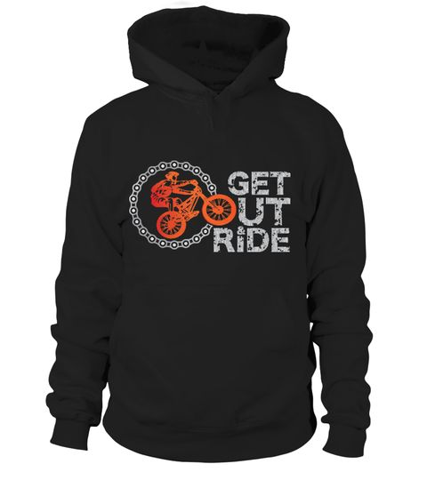 # >>Best Cycling  Hoodie  Of The Year<< .  **JUST RELAUNCHED! GET YOURS SOON!**This Shirt For YourChristmas Gift!A Gift Perfect for You, your friend & family members.  Limited Time Offer! Not Sold In Store!!!If you buy 2 or more you will save on shipping!Get One Before Time Runs Out!#biker #mountainbiking #cycling #besthoodiesFor More :>>MountainBikeLabs<<