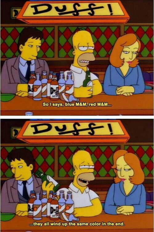 27 Best Los Simpson Images On Pinterest The Simpsons