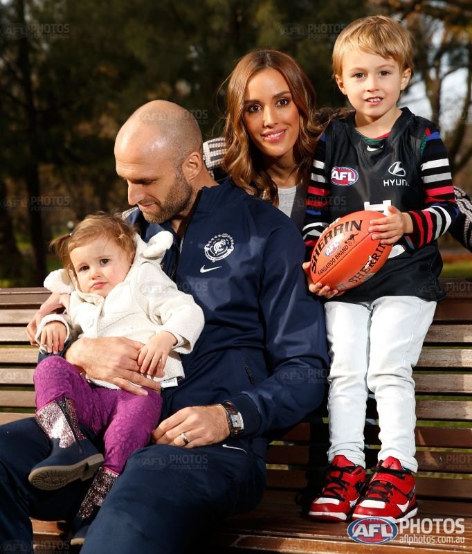 AFL Photos - Galleries - AFL Photo Galleries