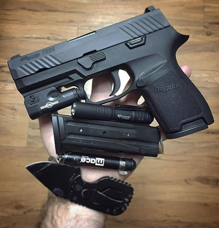 Repost @va_2a ・・・ With over 40 shootings this weekend in Chicago, I definitely wished I had my sig. But, it's also a great reminder that ultimately my safety does not begin and end with a firearm. I am in the hands of a loving and sustaining God. Psalm 20:7 . . . . #sigsauer #sigp320 #edc #ccw #2a #2ndamendment #guns #gunsofinstagram #dtom #gunsofig #thesheepdogdefenseproject #gunsdaily #carryeverywhere #9mm #everybladeofgrass #sparemagforthewin #concealedcarry #gun #guns #pew #weaponsdaily…