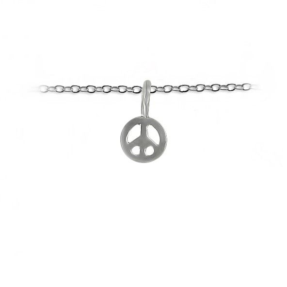 Sign of Peace - SPD156-9-SSPLWG