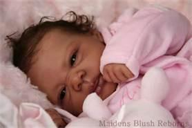 359 Best Baby Dolls Images On Pinterest Reborn Baby
