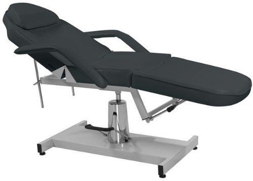69 best hospital bed images on pinterest | hospital bed, products