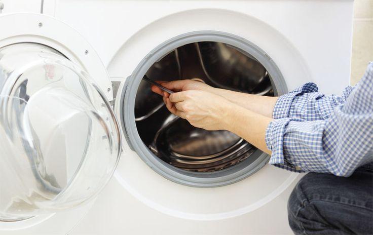 http://www.allappliancerepairssydney.com.au/ Clothes dryer repair Sydney