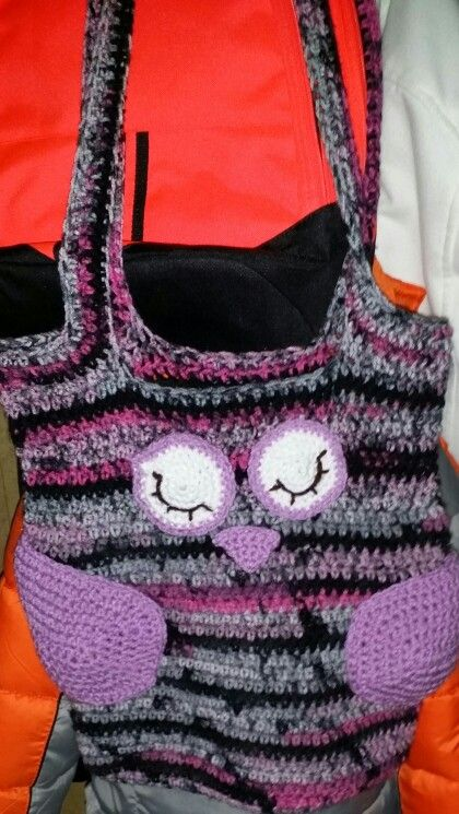 I made this for my granddaughter Haileigh