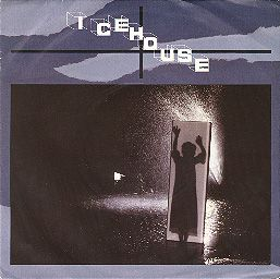 """Icehouse UK 12"""" CHS 12 2577 UK/CAN 7"""" CHS 2577 Released in 1982 © 1982 CHRYSALIS RECORDS LIMITED  Shown: The UK 12""""/7"""" picture sleeve The CAN 7"""" has no picture sleeve Tracks/Credits  UK 12""""   A - Icehouse   B - All The Way (live); Cold Turkey (live) Originally recorded for the """"King Biscuit Flower Hour""""  UK 7""""   A - Icehouse  B - All The Way (live) Originally recorded for the """"King Biscuit Flower Hour""""       CAN 7""""   A - Icehouse  B - Cold Turkey (live)"""