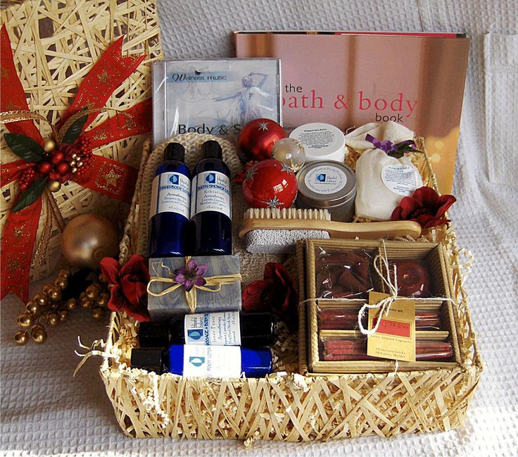 190 best gift baskets images on pinterest creative gifts gift diy christmas amazing gift basket ideas christmas gift basket ideas christmas gift basket ideas solutioingenieria Gallery