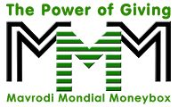 MMM Nigeria Registration: Where is the 30% in MMM coming from