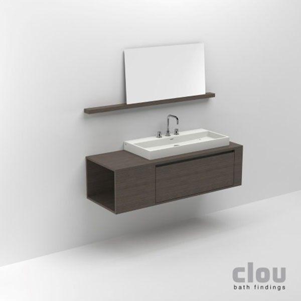 25 beste idee235n over badkamermeubel onderkast op