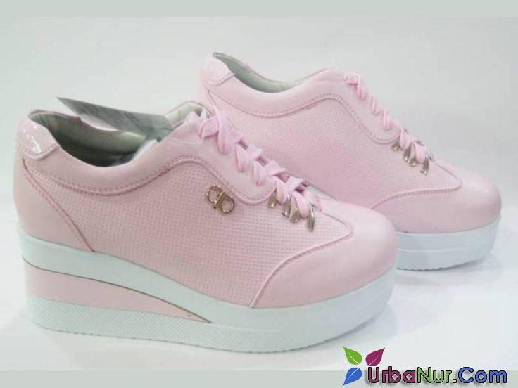 Kinetix Bayan Spor Ayakkabi Modelleri Www Bayan Sport Shoes Women Women Shoes Sneakers