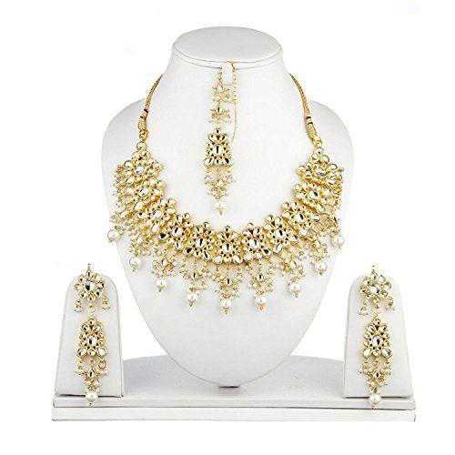 VVS Jewellers Ethnic Dazzling Indian Bollywood Gold Plate... https://www.amazon.com/dp/B072N2TNWS/ref=cm_sw_r_pi_dp_x_CjZvzbSSG605Z