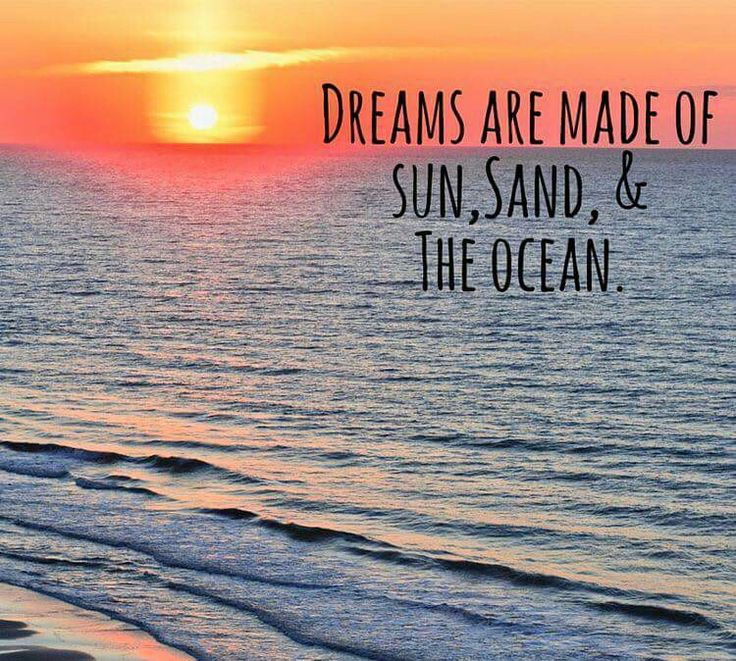 ocean quotes tattoos - photo #30