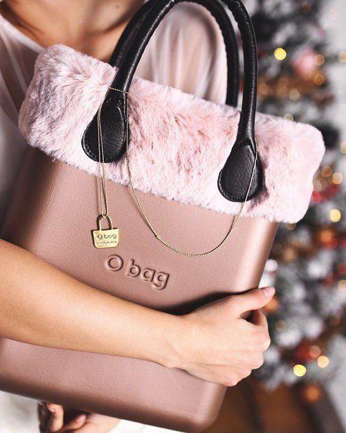 194 отметок «Нравится», 1 комментариев — O bag Store Panamá (@obagstorepanama) в Instagram: «El mejor regalo lo consigues en #obagstorepanama . Visitanos en el local A-206 de @multiplazapa…»