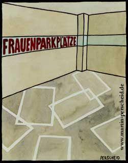 ...zu Cartoonkarten.de