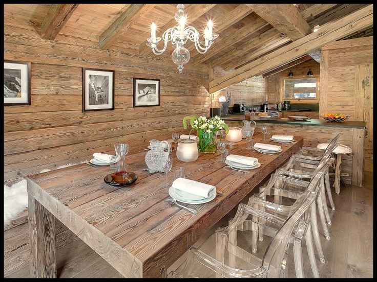 Location Chalet 69251 La Clusaz