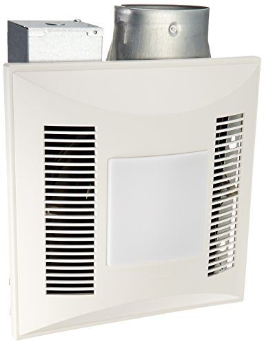 panasonic fan 80 combination panasonic case fans ventilation fan light. Black Bedroom Furniture Sets. Home Design Ideas