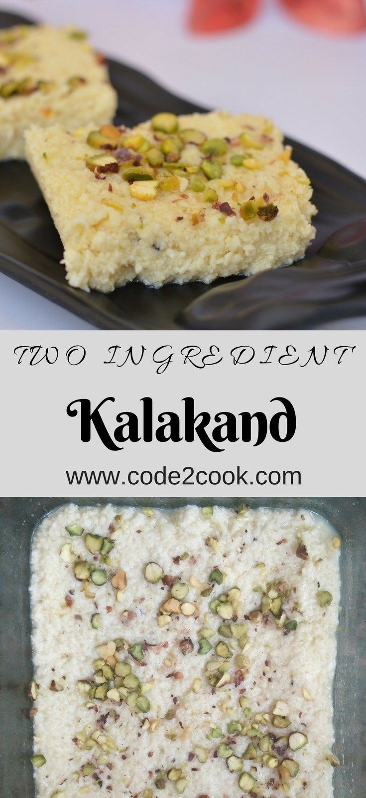 Quick And Easy Kalakand Kalakand Recipe Sweet Recipes Desserts Easy Indian Dessert