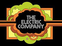 Electric Company - 1971 to 1977 TV series. Loved Morgan Freeman, Bill Cosby and Spider-Man.