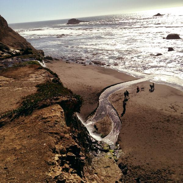 Zip Line Pismo Beach The Best Beaches In World
