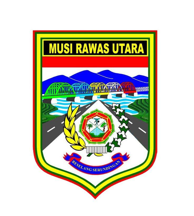 Muratara (angkaza.com) – Dinas Pariwisata Pemuda dan Olahraga (Disparpora) Kabupaten Musi Rawas Utara (Muratara) hari ini (kemarin) menghadirkan Bujang Gadis Sumatra Selatan (Sumsel) g…