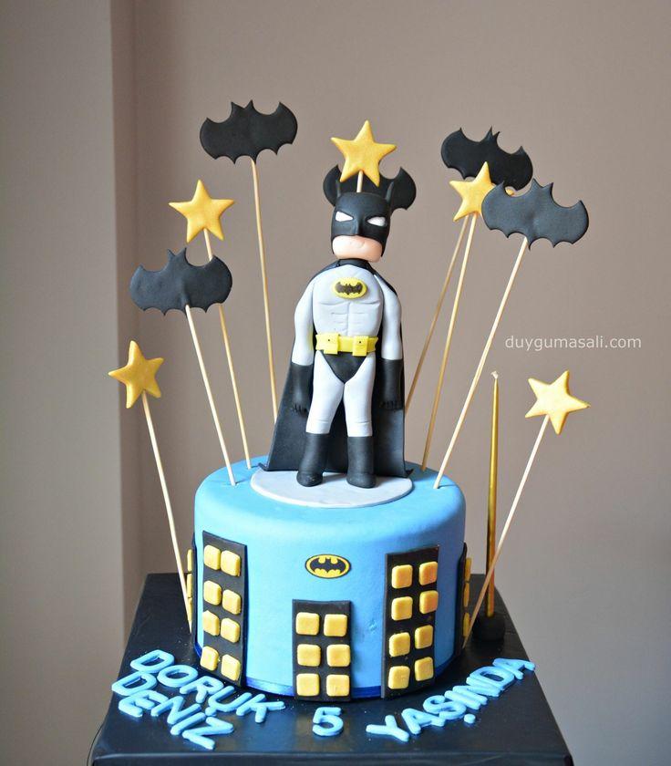 DORUK DENİZ 5 Yaşında! duygumasali.com #batman #batmancake #batmanparty #batmanpasta #butikpasta #edirne #edirnepasta #edirnebutikpasta #butikpasta #fondant #fondantcake #cake #cakestagram #instacake #delicious #kidsbirthday #sekerhamuru #çocukdoğumgünü