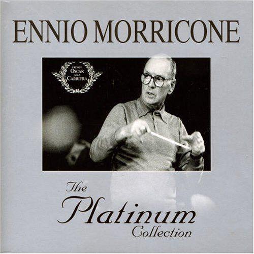 Ennio Morricone (born November 10, 1928, Rome) is an Italian composer especially…