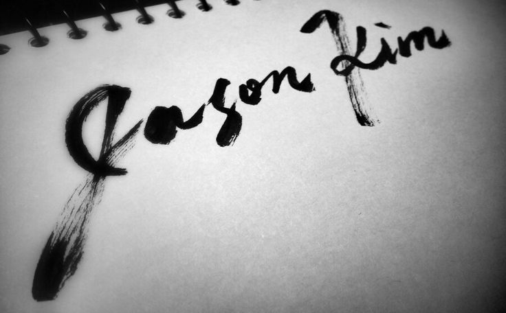 2015.03.19. By Jason Kim