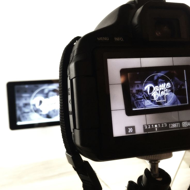 Studio photo du domo-lab