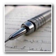 #essay #wrightessay how to be a good student essay writing, compare and contrast essay writing, ways of developing a paragraph examples, mba career goals essay, free poetry contests 2017, persuasive essay outline template, hamlet ghost analysis, what is a thesis sentence, setting of macbeth, coming out college essay, uk custom essays, persuasive thesis, final paper format, term paper contents, writing assignments