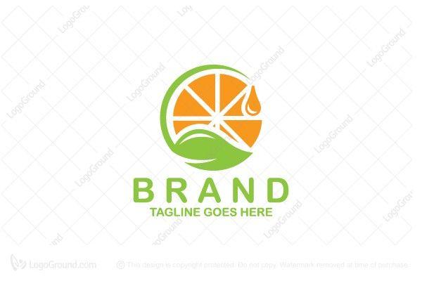 Best 25+ Juice logo ideas on Pinterest | Police brand ...