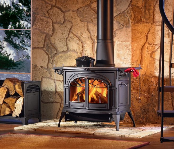Wood Stoves Throughout Innovative Wood Stoves