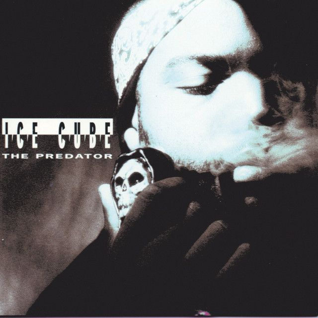 "#NowPlaying #Song/#Track: Ice Cube - ""It Was A Good Day"" #Listening#To #Spotify #Music: The Predator http://spoti.fi/2B4VIzL #Pinterest"