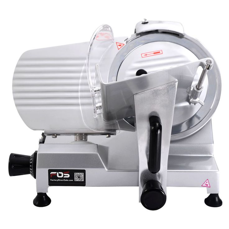 US $222.99 New in Business & Industrial, Restaurant & Catering, Commercial Kitchen Equipment