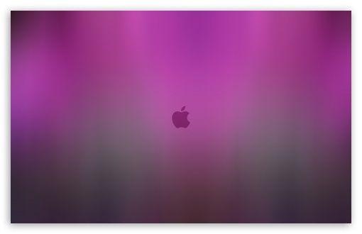 FoMef iCloud Purple 5K HD desktop wallpaper : Widescreen : Fullscreen : Mobile : Dual Monitor