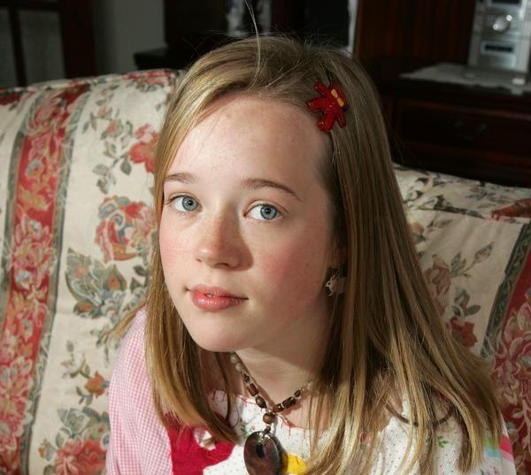 Lisa Blackwell Hunt Channel