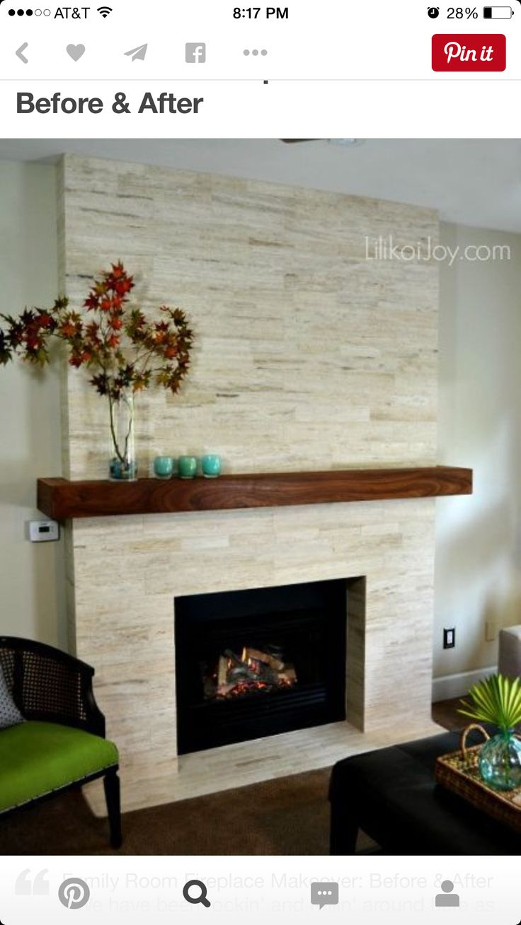 best fireplace ideas images on pinterest fire places interior