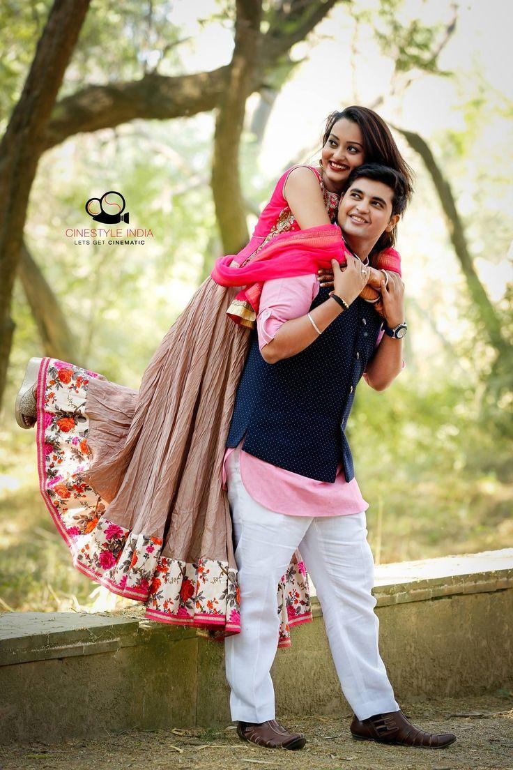 Abhinav & Krutika #couplephotoshoot #couplepicture #punjabicouple #prewedding #makeup #beautiful #girl #shoot #pretty #lovely #eyes #marvellous #top #photography #north #indian #delhi #ludhiana #haryana #mohali #himachal_pardesh#chandigarh #best #photographer #cinestyleindia #rajinder_sharma www.cinestyleindia.in All Rights reserved Cinestyle India © 2016